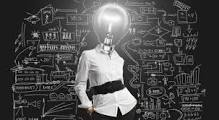 Image result for women in technology picture